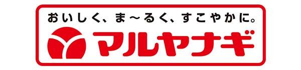 株式会社マルヤナギ小倉屋