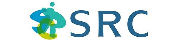 株式会社SRCマネジメント